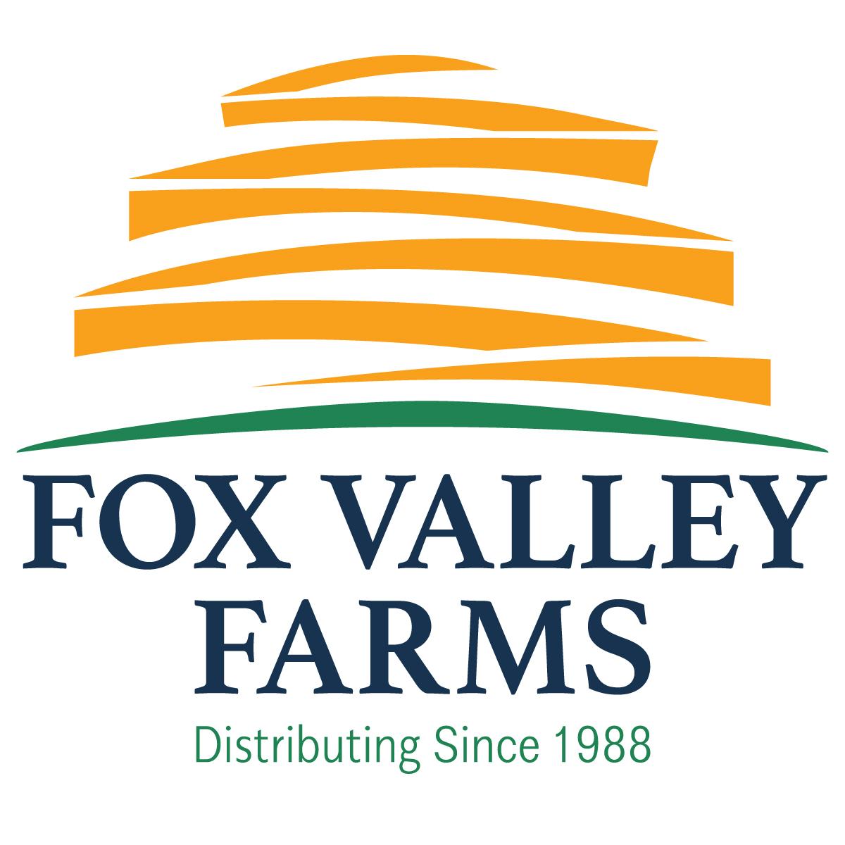 Distributing Since 1988